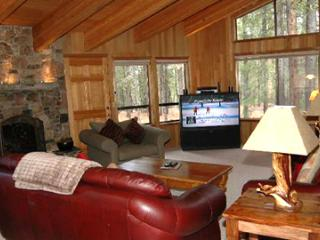 Black Butte Ranch Oregon Vacation Rentals - Home