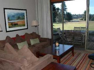 Black Butte Ranch Oregon Vacation Rentals - Apartment