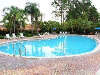 Davenport Florida Vacation Rentals - Apartment