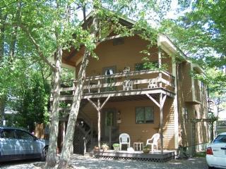 Wells Maine Vacation Rentals - Home