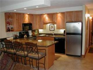 Vail Colorado Vacation Rentals - Apartment