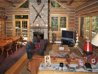 Vail Colorado Vacation Rentals - Home