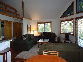 McCall Idaho Vacation Rentals - Home