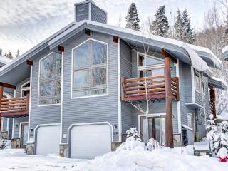 Deer Valley Utah Vacation Rentals - Apartment