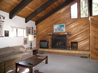 Incline Village Nevada Vacation Rentals - Home