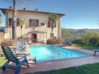 Greve in Chianti Italy Vacation Rentals - Home