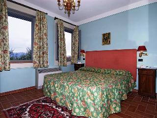 Camigliano Italy Vacation Rentals - Apartment