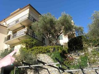 Rapallo Italy Vacation Rentals - Apartment