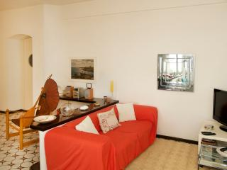 Rapallo Italy Vacation Rentals - Apartment