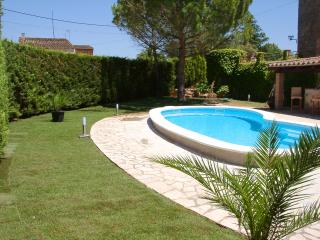Celra Spain Vacation Rentals - Home