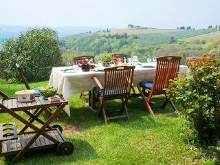 Fiano Italy Vacation Rentals - Home