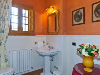 Vorno Italy Vacation Rentals - Home