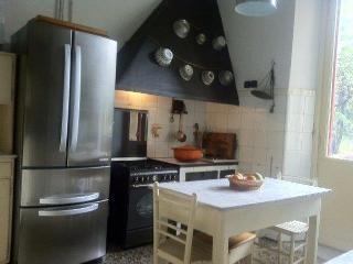 Rapallo Italy Vacation Rentals - Home