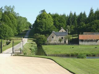 Negreville France Vacation Rentals - Home
