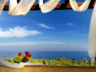Zakynthos Greece Vacation Rentals - Home