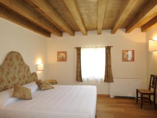 Laveno-Mombello Italy Vacation Rentals - Home