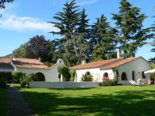 Solcio di Lesa Italy Vacation Rentals - Home