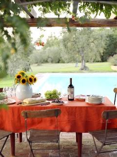 Palaia Italy Vacation Rentals - Home