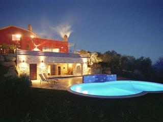 Castel Rigone Italy Vacation Rentals - Home