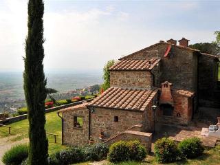 Cortona Italy Vacation Rentals - Home