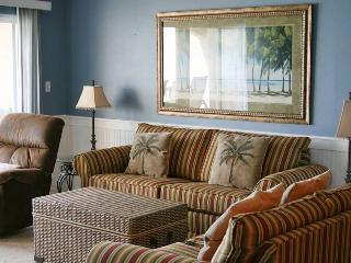 Seacrest Beach Florida Vacation Rentals - Home