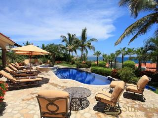 San Jose Del Cabo Mexico Vacation Rentals - Home