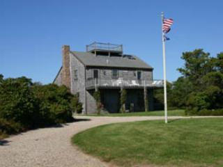 Nantucket Massachusetts Vacation Rentals - Home