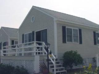 Wells Maine Vacation Rentals - Cottage