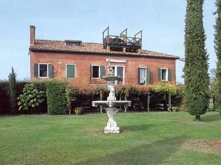 Venice Italy Vacation Rentals - Home