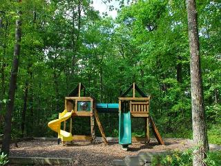 McHenry Maryland Vacation Rentals - Villa