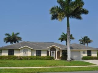 Marco Island Florida Vacation Rentals - Home