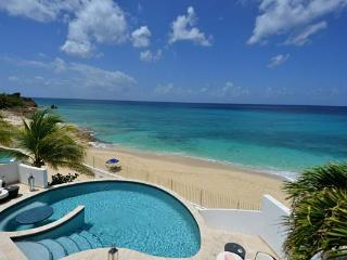 Cupecoy Saint Martin Vacation Rentals - Home