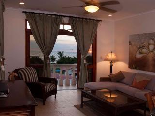 Paloma Blanca 3C 3rd Floor Ocean View