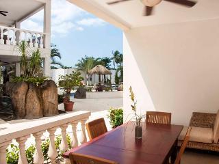Jaco Costa Rica Vacation Rentals - Home