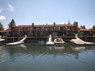 South Lake Tahoe California Vacation Rentals - Apartment