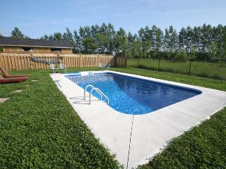 Owen Sound Canada Vacation Rentals - Home