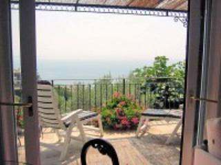 Vietri sul Mare Italy Vacation Rentals - Home