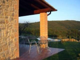 Gualdo cattaneo Italy Vacation Rentals - Home
