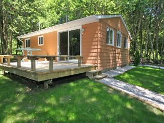 Kincardine Canada Vacation Rentals - Cottage