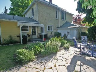 Southampton Canada Vacation Rentals - Cottage