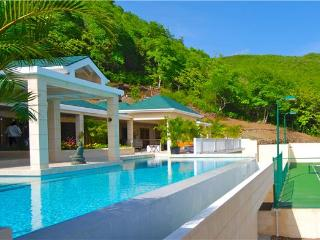 Amitabah House - Bequia