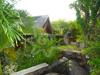 Bequia Saint Vincent and the Grenadines Vacation Rentals - Home
