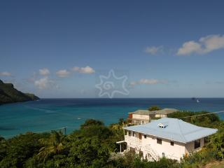 Lower Bay Saint Vincent and the Grenadines Vacation Rentals - Home