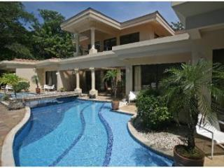 Playa Grande Costa Rica Vacation Rentals - Home
