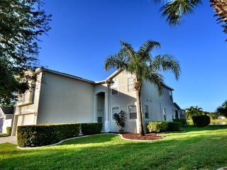 Fort Myers Florida Vacation Rentals - Home