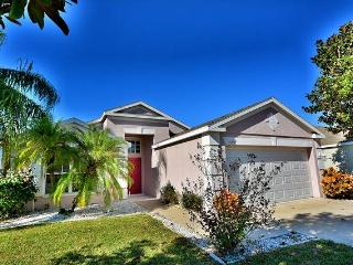Bradenton Florida Vacation Rentals - Home
