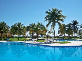 Puerto Aventuras Mexico Vacation Rentals - Apartment