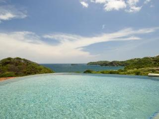 Playa Potrero Costa Rica Vacation Rentals - Apartment