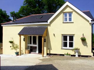 Broadwoodkelly England Vacation Rentals - Home