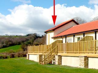 Chardstock England Vacation Rentals - Home